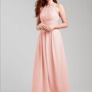 Weddington Way by Banana Republic Diana dress